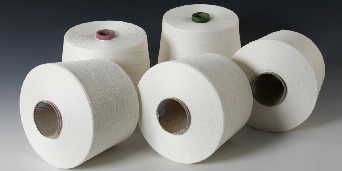 combed yarn manufacturer